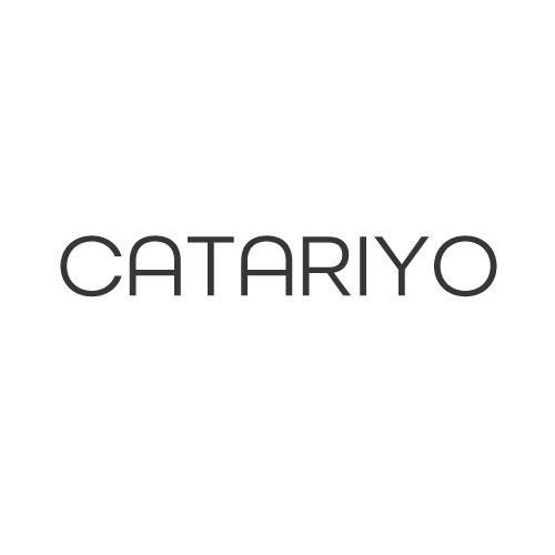 カタリヨホームページ公開しました!